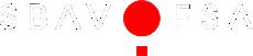 Logo SBAV