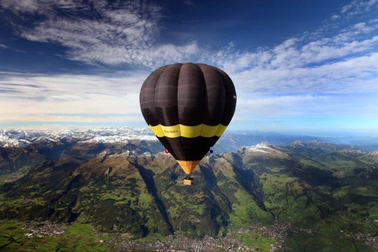 Verschiebung Sicherheitstraining und Pilotenrefresher