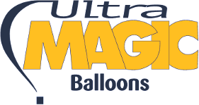 Logo_Ultramagic