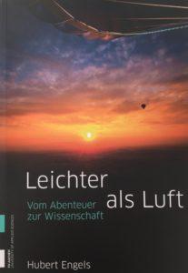 cover_leichter_als_luft